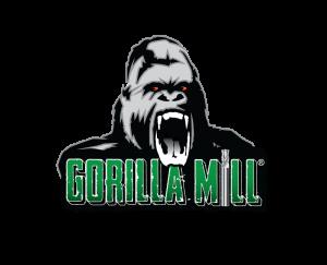 GM-logo-NEW-FINAL
